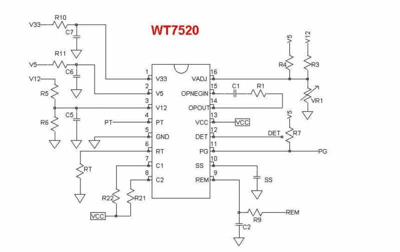 WT7520.JPG