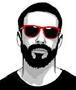 BroNick аватар